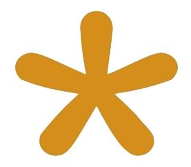 Icono AIMFAP
