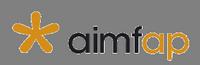 AIMFAP Logo