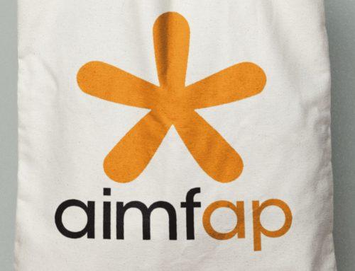 Revista AIMFAP – Selección 2017