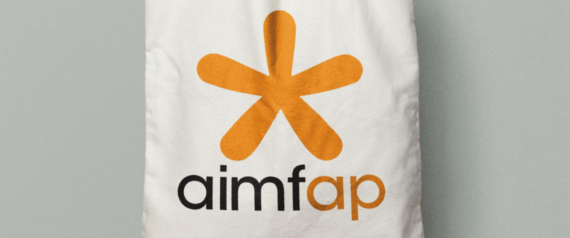 Revista promocional - Selección 2017 AIMFAP
