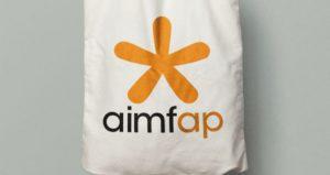 revista AIMFAP-Seleccion-2017