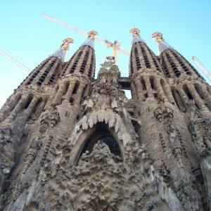 RoadShow Barcelona AIMFAP