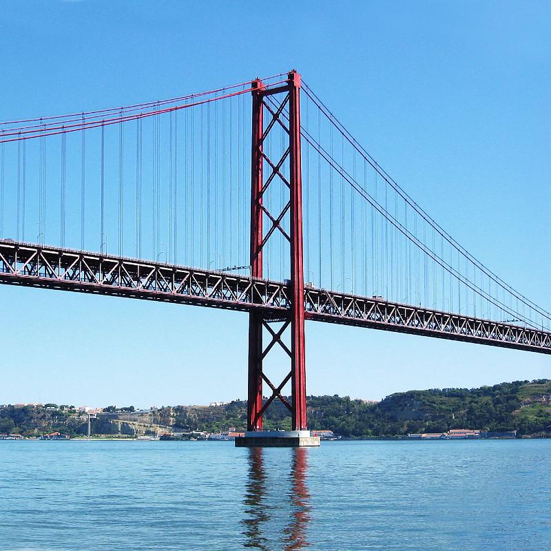 RoadShow Lisboa FYVAR