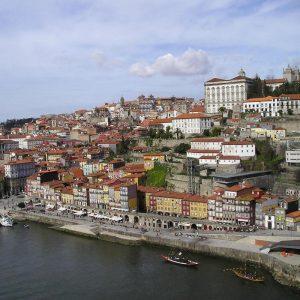 RoadShow Oporto AIMFAP