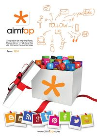 Revista-AIMFAP-enero-2018-min