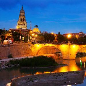 RoadShow Murcia
