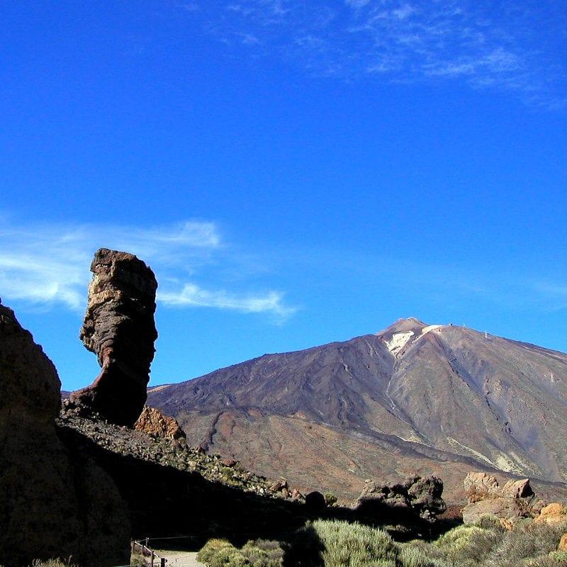 RoadShow Tenerife