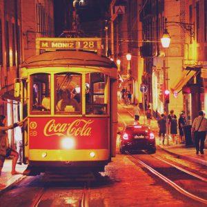 RoadShow Lisboa