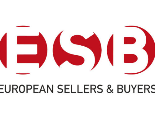 Los mensajes rápidos a los proveedores son una ventaja número uno en la plataforma ESB.