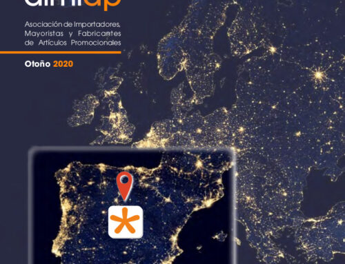 Revista AIMFAP Otoño 2020