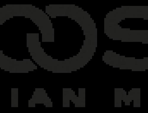 BOOST ITALIAN MOOD presenta su nuevo catálogo ON 2021 de SIPEC.