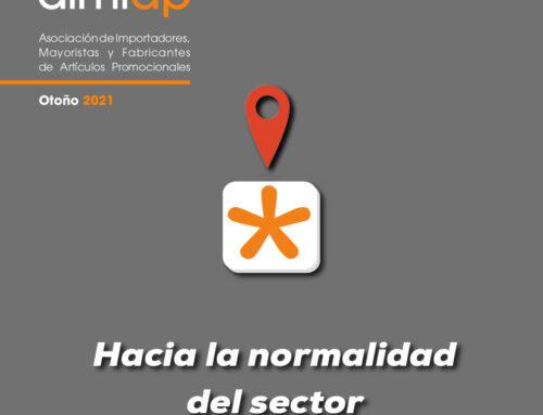 Revista AIMFAP Otoño 2021