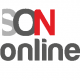 Servicios Online