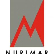 Nurimar