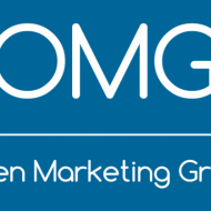 OMG Open Marketing Group