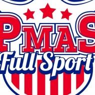PMAS Full Sport