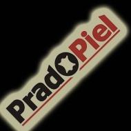 Pradopiel-Banderas del Sur