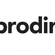 Prodir