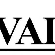 Valento - RG Publicidad y Regalos de Empresa