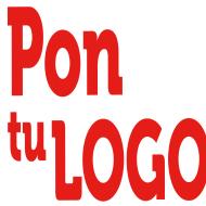 Pon tu Logo