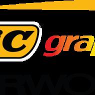 BIC Graphic & Norwood Europe