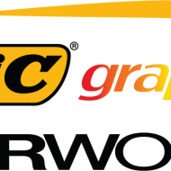 BIC Graphic & Norwood Europe