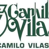 Camilo Vilas, S.L.