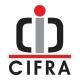 CIFRA