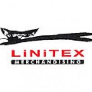 Linitex Merchandising