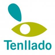 TENLLADO, S.A.
