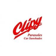 Clipy Company