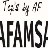 A.F.A.M.S.A.