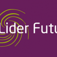 Lider Futura Gifts