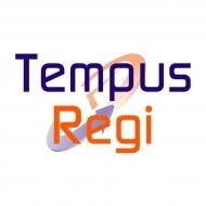 TEMPUS REGI