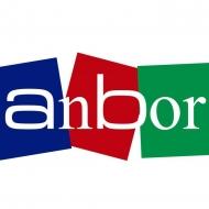 ANBOR IMPORT-EXPORT