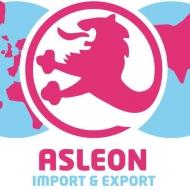 ASLEON SL
