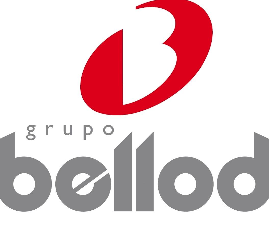 GRUPO BELLOD