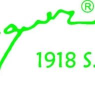 BOHORQUEZ 1918