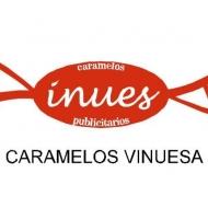CARAMELOS VINUESA