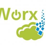 Worxfly