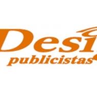 Design Publicistas