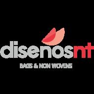 Diseños NT