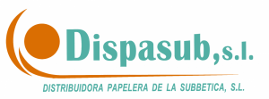 dispasub