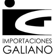 IMPORTACIONES GALIANO