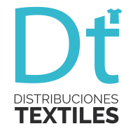 DT – Distribuciones Textiles