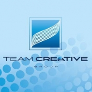 TEAM CREATIVE GROUP