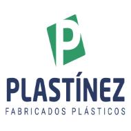 M.PLASTINEZ SL