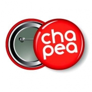 CHAPEA GESTIÓN INTEGRAL SL