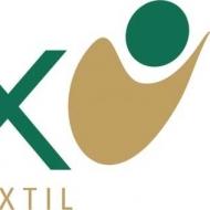 Fiotex
