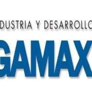 Gamax